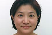 Speaker - Connie Kwok