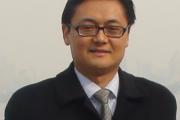 Speaker - Xue-Yong Wang