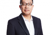 Keynote Speaker - Guo-Liang Yu
