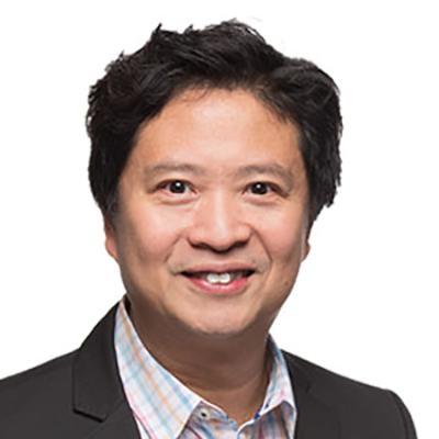 Ken-Yung