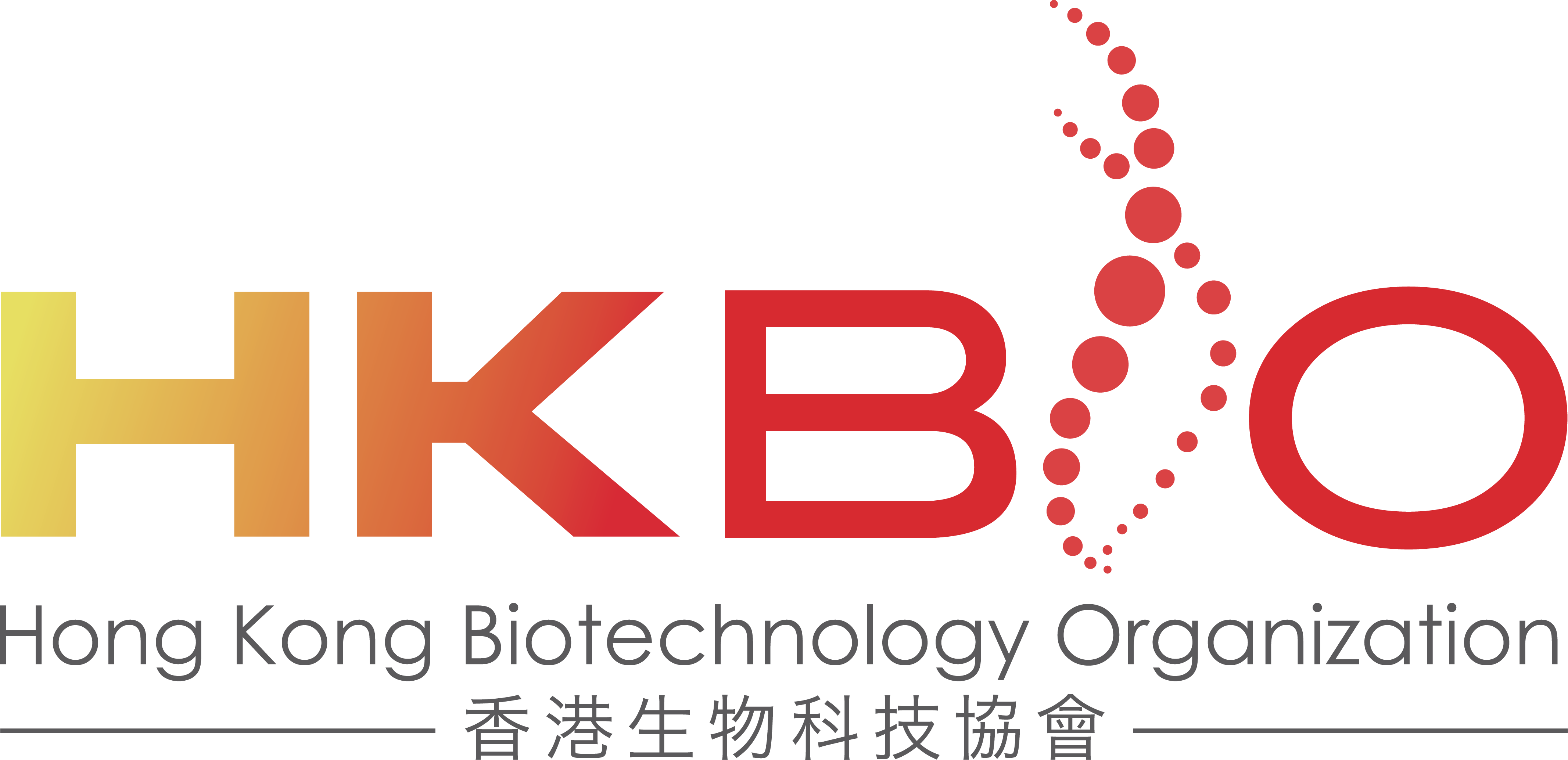 Hong Kong Biotechnology Organization