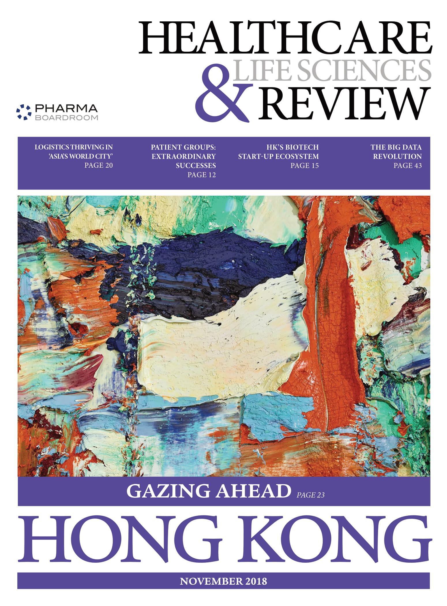 13112018HCLSHongKong cover