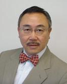 Dr. Bing-Lou WONG, Ph.D.
