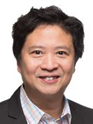 Ken Yung 3x4