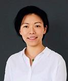 Dr. Gina JIANG