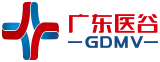 广东医谷logo正式版