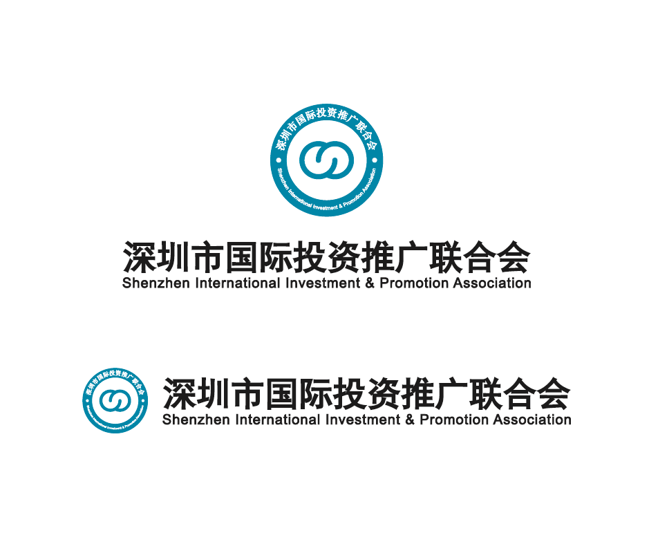 联合会Logo2018