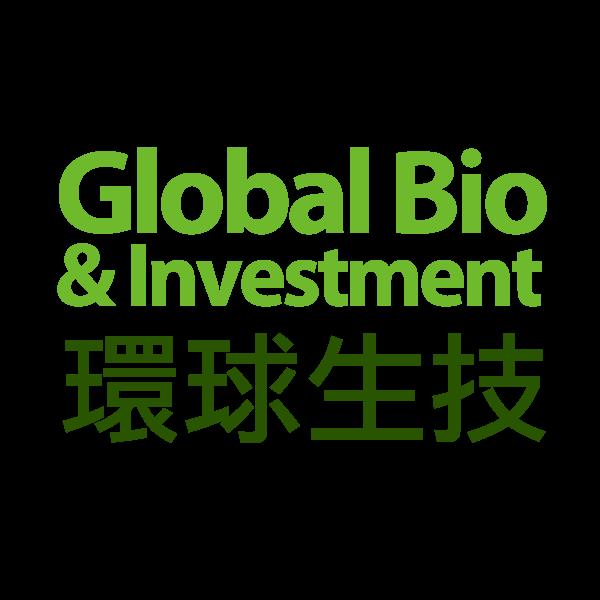 GBI logo 2017 ol