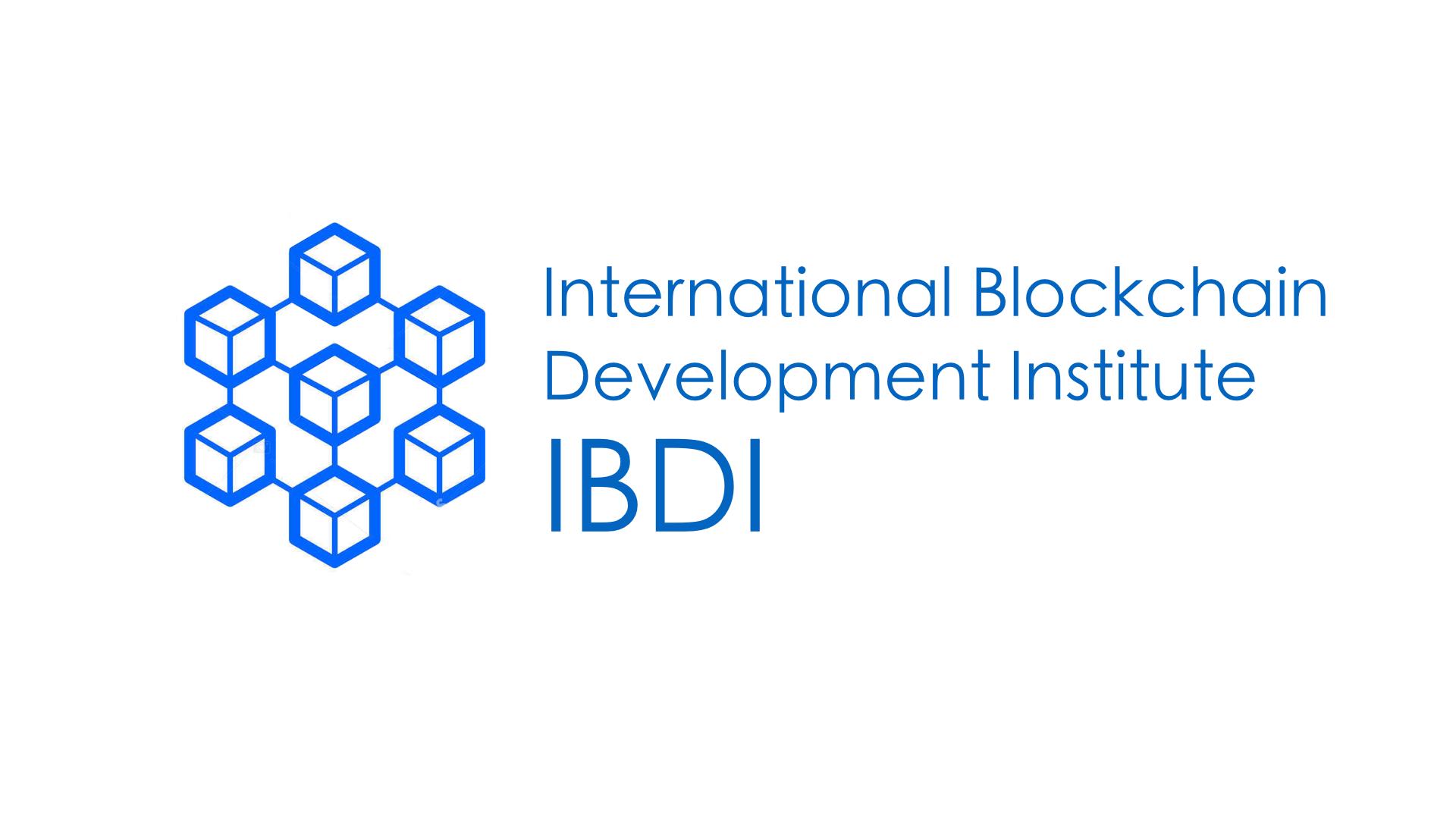 Logo IBDI trial.002